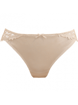 Empreinte Elea Brief 3114