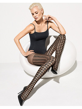 Wolford Lynne Tights