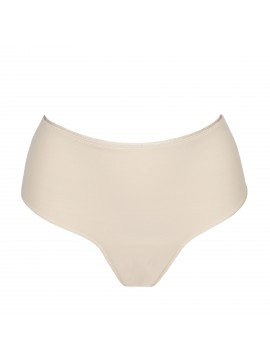 Prima Donna Perle Thong 066-2340