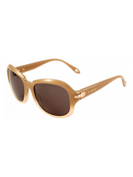 Givenchy  884 Designer Sunglasses