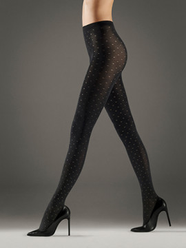 Wolford Alin Tights