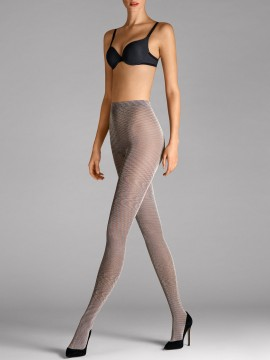 Wolford Liv Tights