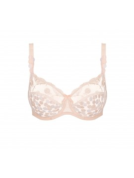 Empreinte Tiffany Full Cup Bra