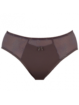 Empreinte Thalia Full Brief 0556