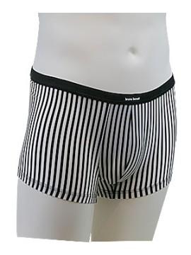 Triton Shorts