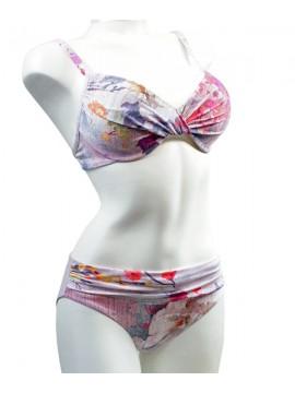 Diva Nepal Bikini 15220
