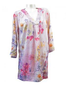 Diva Nepal Shirt 15228
