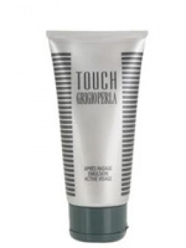Grigio Perla Touch Aftershave Emulsion