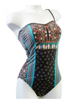 Gottex Seychelles Swimsuit 15SE072