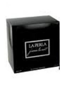 La Perla J'aime La Nuit Creme Perfume