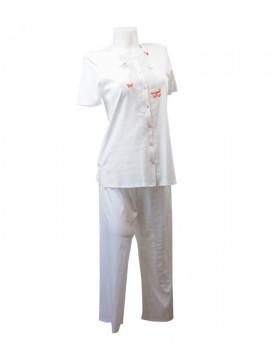 Louis Feraud Valentine Pyjamas 3151064