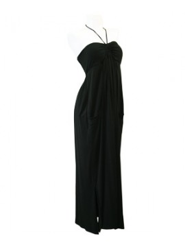 Maryan Mehlhorn Westside Story Dress