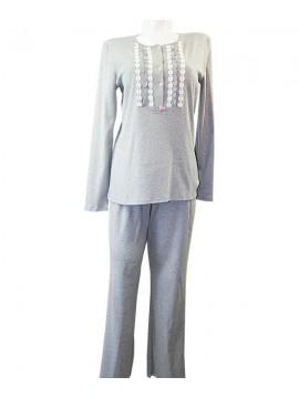 Rosch Daisy Pyjamas