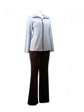 Rosch Leisure Suit