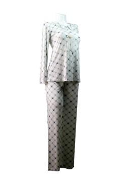 Tata Arielle Pyjamas 5523