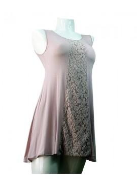 Tata Amelie Nightdress 5539