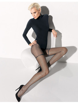 Wolford Amelia Tights