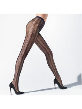 Wolford Belle Tights