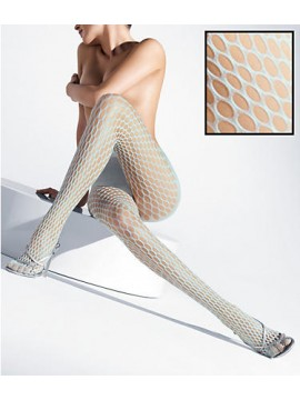 Wolford Colette Tights