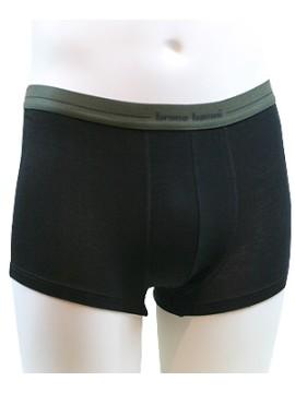 Dionysos Shorts