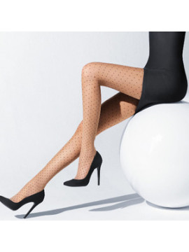 Wolford Rebecca Tights