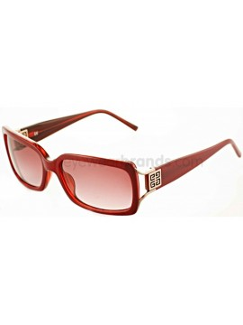 Givenchy 777 Designer Sunglasses