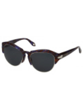 Givenchy 881 Designer Sunglasses