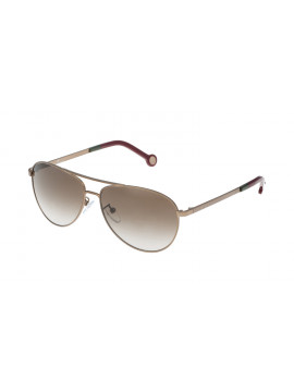 Carolina Herrera Sunglasses SHE045