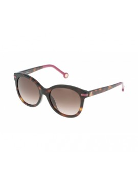 Carolina Herrera Sunglasses SHE602