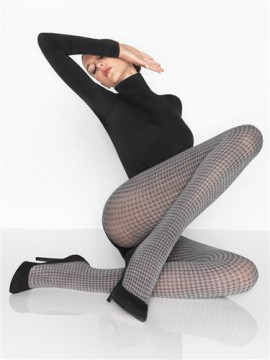 Wolford Tracy Tights