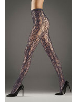 TREND TIGHTS
