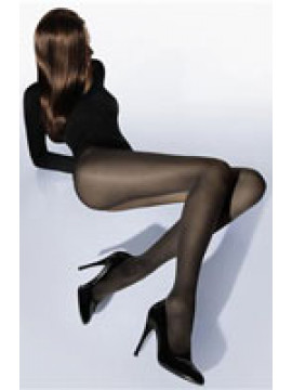 ESSENTIAL TIGHTS
