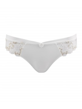 Aubade Secret de Charme Brief