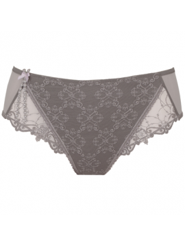 Empreinte Irina Deep Brief 5122