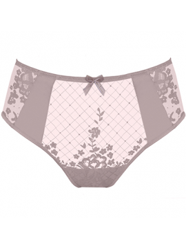 Empreinte Melody Deep Brief