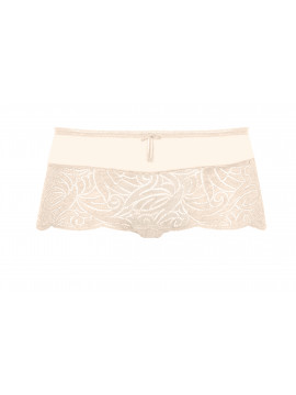 Empreinte Verity Shorts