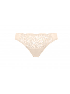Empreinte Verity Brief