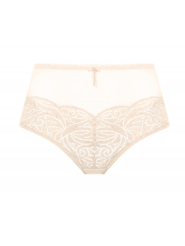 Empreinte Verity Deep Brief