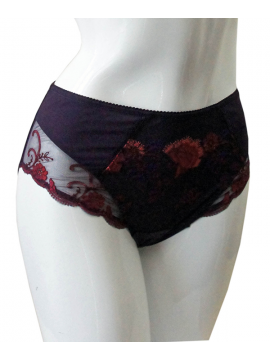 Eprise by Lise Charmel Arty Romantica Full Brief