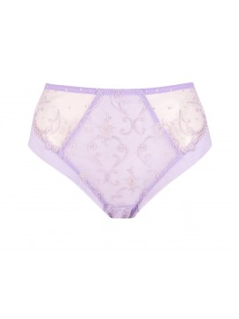 Eprise by Lise Charmel Instant Chic Full Brief