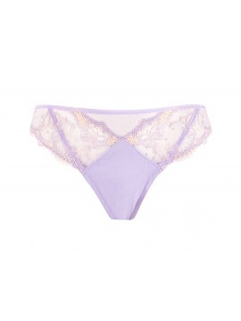 Lise Charmel Instant Couture Seduction Brief
