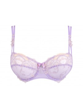 Lise Charmel Instant Couture Half Cup Bra