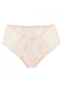 Eprise by Lise Charmel Raffinement Douceur Full Brief