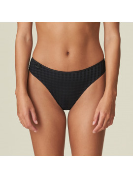 Marie Jo Avero Rio Brief - Other colours available