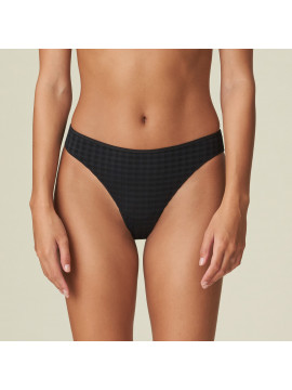 Marie Jo Avero Thong - Other colours available