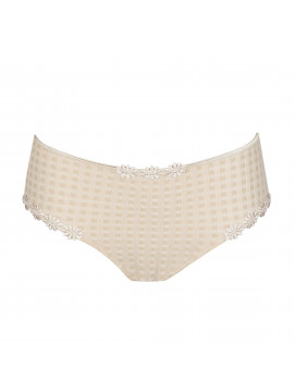 Marie Jo Avero Full Brief - Other colours available