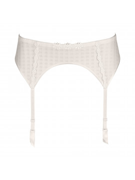 Marie Jo Avero Suspender Belt