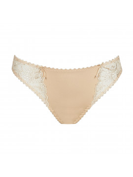 Marie Jo Jane Rio Brief