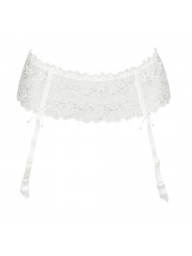 Marie Jo Jane Suspender Belt