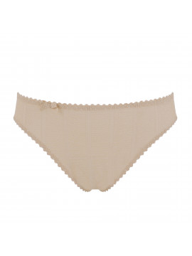 Prima Donna Couture Brief